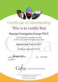 gafta_fumigation_operator_membership_certificate_2016-17[1].jpg