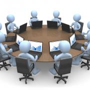 Вниманию участников внешнеэкономической деятельности и всех заинтересованных лиц