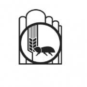 Об участии в 12-й Международной конференции по защите хранящейся продукции